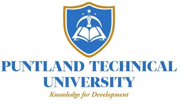 Puntland Technical University
