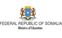University of Somalia