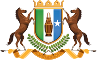 Ministry of Education Puntland